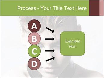 0000082749 PowerPoint Templates - Slide 94