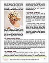 0000082749 Word Template - Page 4