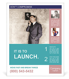0000082750 Poster Templates