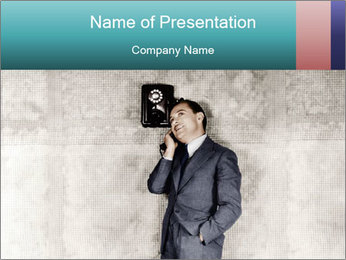 0000082750 PowerPoint Template