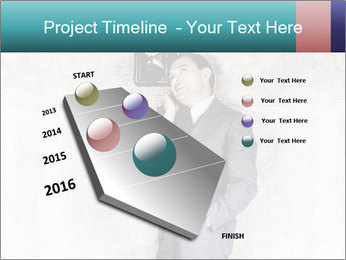 0000082750 PowerPoint Templates - Slide 26