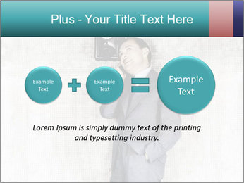 0000082750 PowerPoint Templates - Slide 75