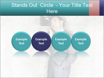0000082750 PowerPoint Templates - Slide 76