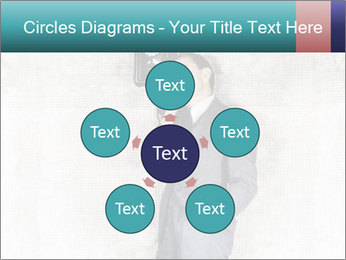 0000082750 PowerPoint Templates - Slide 78