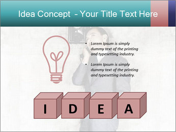 0000082750 PowerPoint Templates - Slide 80