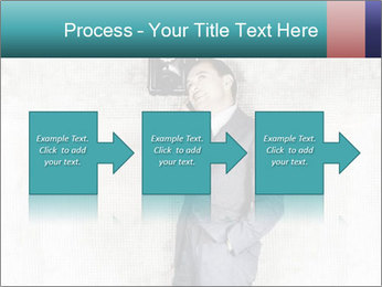 0000082750 PowerPoint Templates - Slide 88