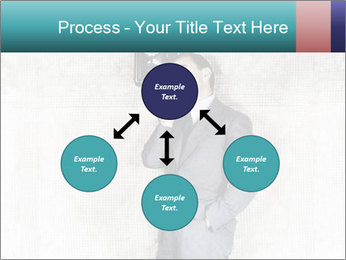 0000082750 PowerPoint Templates - Slide 91