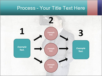 0000082750 PowerPoint Templates - Slide 92