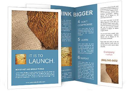0000082751 Brochure Template