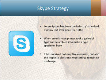0000082751 PowerPoint Templates - Slide 8