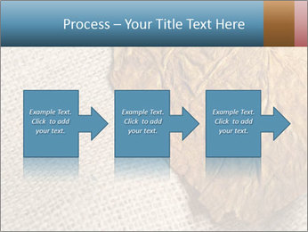 0000082751 PowerPoint Templates - Slide 88