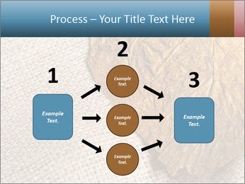 0000082751 PowerPoint Templates - Slide 92
