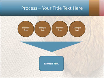 0000082751 PowerPoint Templates - Slide 93