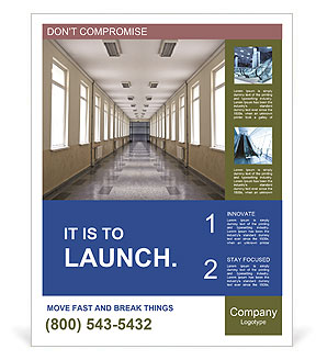 0000082752 Poster Template