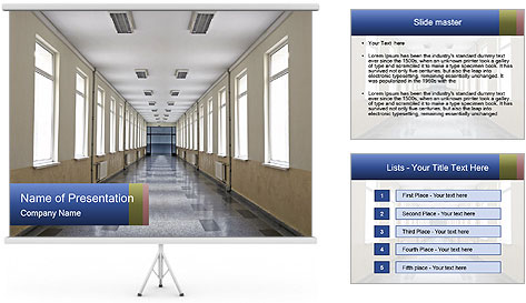 0000082752 PowerPoint Template