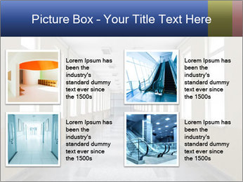 0000082752 PowerPoint Templates - Slide 14