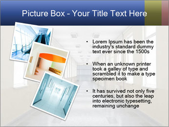 0000082752 PowerPoint Templates - Slide 17