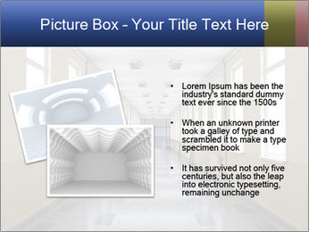 0000082752 PowerPoint Templates - Slide 20