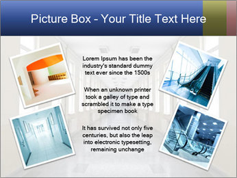 0000082752 PowerPoint Templates - Slide 24