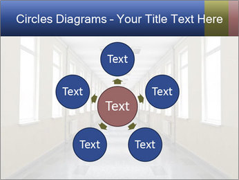 0000082752 PowerPoint Templates - Slide 78