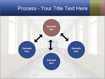 0000082752 PowerPoint Templates - Slide 91