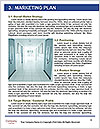 0000082752 Word Templates - Page 8