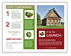 0000082753 Brochure Template