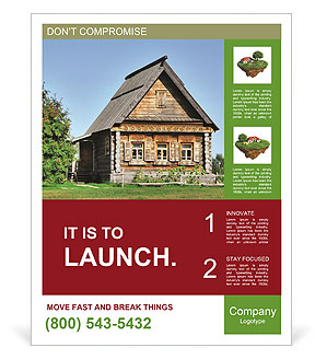 0000082753 Poster Template