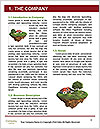 0000082753 Word Templates - Page 3