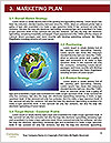 0000082753 Word Templates - Page 8