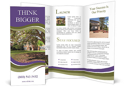 0000082754 Brochure Template