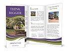 0000082754 Brochure Templates