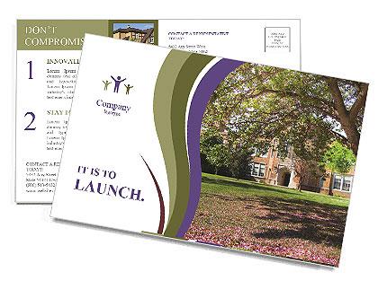 0000082754 Postcard Templates