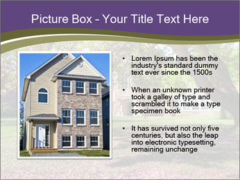 0000082754 PowerPoint Templates - Slide 13