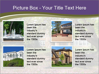 0000082754 PowerPoint Template - Slide 14