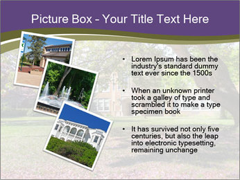 0000082754 PowerPoint Templates - Slide 17