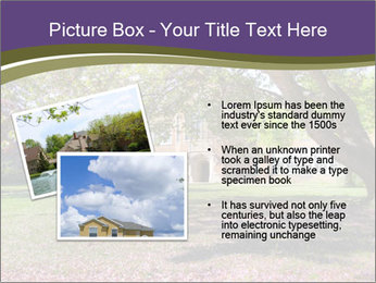 0000082754 PowerPoint Template - Slide 20