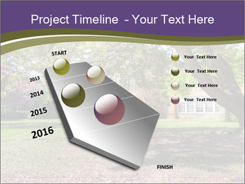 0000082754 PowerPoint Templates - Slide 26