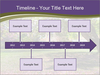 0000082754 PowerPoint Templates - Slide 28
