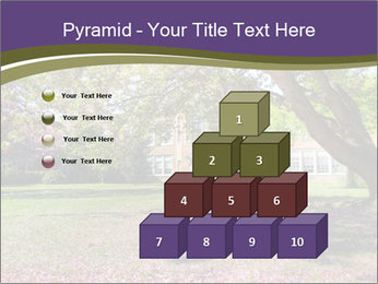 0000082754 PowerPoint Templates - Slide 31