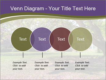 0000082754 PowerPoint Templates - Slide 32