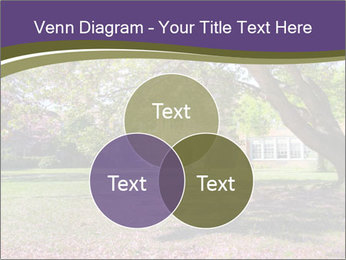 0000082754 PowerPoint Templates - Slide 33