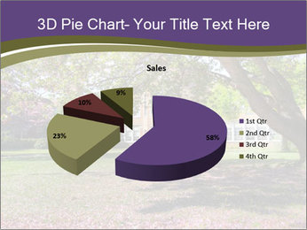 0000082754 PowerPoint Templates - Slide 35