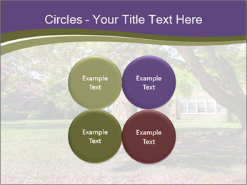 0000082754 PowerPoint Templates - Slide 38