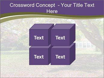 0000082754 PowerPoint Templates - Slide 39