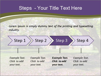 0000082754 PowerPoint Templates - Slide 4