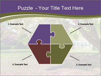 0000082754 PowerPoint Templates - Slide 40