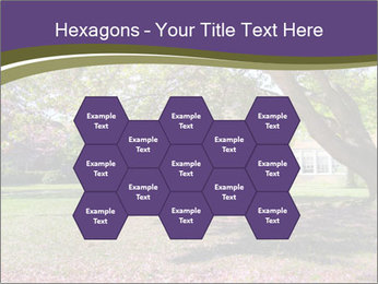 0000082754 PowerPoint Templates - Slide 44