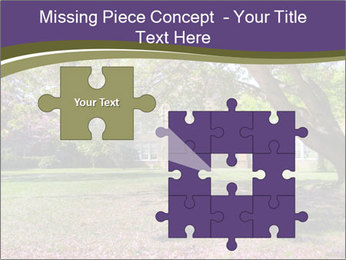 0000082754 PowerPoint Templates - Slide 45