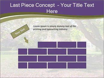 0000082754 PowerPoint Templates - Slide 46